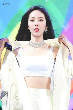 Kpop Girl Groups, Korean Girl Groups, Kpop Girls, Extended Play, Sinb Gfriend, Gfriend Album, Kpop Girl Bands, Cloud Dancer, Korean Wave