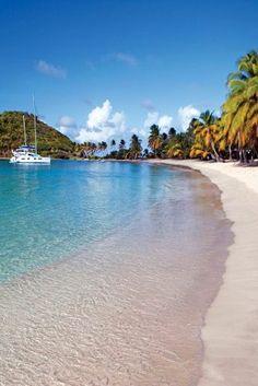 best honeymoon grenatine beach white ship destinations justin lewis photography