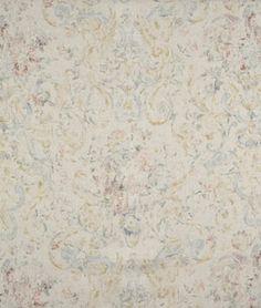 Ralph+Lauren+Old+Hall+Floral+Fresco+Fabric