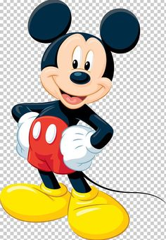 This PNG image was uploaded on February am by user: crssrotmg and is about Mickey Mouse. Mickey Mouse Clipart, Mickey Mouse Design, Mickey Mouse Tattoos, Mickey Mouse And Friends, Mickey Mouse Characters, Baby Name Tattoos, Tattoos With Kids Names, Son Tattoos, Family Tattoos