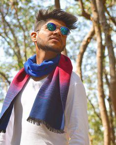 Summer style 😬 Follow on insta- jayant.kalra.7