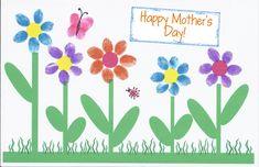 Frases bonitas para el Día de la Madre - http://madreshoy.com/frases-bonitas-para-el-dia-de-la-madre/