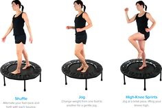Aerobic Exercises                                                                                                                                                                                 More