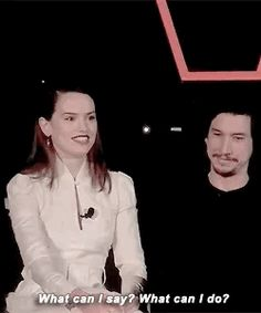 that look though << ikr the way he looks at her