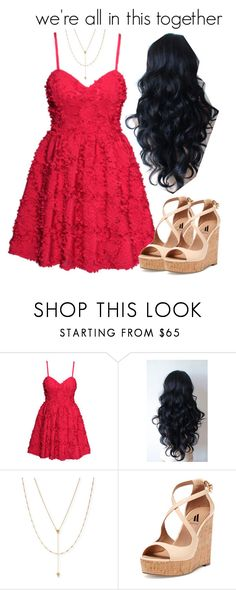 """""""High School Musical 
