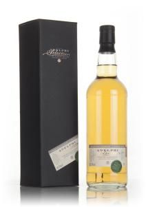 miltonduff-9-year-old-2007-cask-800736-adelphi-whisky