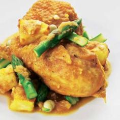 Muslitos de pollo #cuisine #recipes