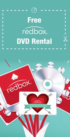 5 ways to get more free redbox codes that always work plus free this multi use redbox coupon code gets you 1 off dvd rentals blu fandeluxe Image collections