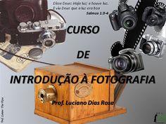 https://www.buzzero.com/artes-e-entretenimento-25/fotografia-36/curso-online-introducao-a-fotografia-com-certificado-31304?a=elianejesus