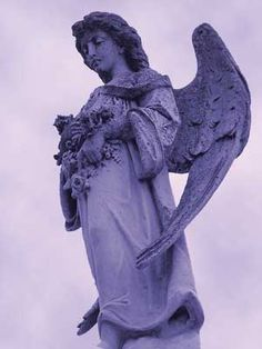 METARIE CEMETERY HAUNTED NEW ORLEANS TOURS  I really wanna do a ghost/voodoo tour