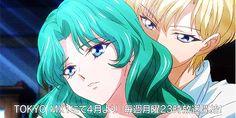 "mlchirukaioh: "" ""harumichi in SMC season 3 trailer "" """