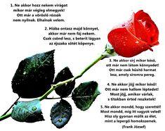 ...mindazokért, kiket nem láttunk már régen: www.gyertyagyujtas.hu Blog