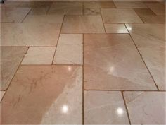 WHAT IS THE DIFFERENCE BETWEEN SILICEOUS STONE AND CALCAREOUS STONE http://www.urbanhomez.com/decors/smart_decor_ideas Home Painters services in Delhi-ncr http://www.urbanhomez.com/home-solutions/home-painting-services/delhi-ncr HOUSE PAINTING SERVICES–3BHK(SMALL)–NEW-PAINT-ASIAN PAINTS ACRYLIC DISTEMPER DELHI-NCR http://www.urbanhomez.com/home-solution/home-painting-services/house-painting-services%E2%80%933bhk-small%E2%80%93new-paint-asian-paints-acrylic-distemper-delhi-ncr Ideas for your…