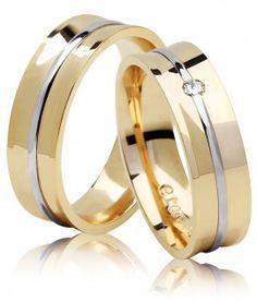 Alianças Bodas de Prata LIFE Anel De Casamento, Casamento Feliz, Alianças  De Casamento, 4942820823