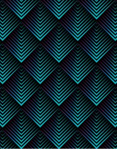 #GEOMETRIC http://patternatic.tumblr.com/post/58564739586/lostinpattern-vertigogrphx-patterns-by-zdenek