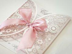пригласительные на свадьбу своими руками - Поиск в Google