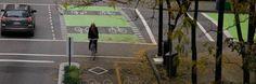 14 Ways to Make Bike Lanes Better - Landscape Architects Network landarchs.com