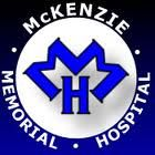 McKenzie Memorial Hospital Michigan Malpractice Lawsuits http://www.buckfirelaw.com/library/mckenzie-health-system-malpractice-lawsuits-sue-for-medical-negligence.cfm