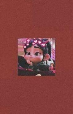 Cute Tumblr Wallpaper, Iphone Wallpaper Tumblr Aesthetic, Aesthetic Pastel Wallpaper, Disney Phone Wallpaper, Cartoon Wallpaper Iphone, Cute Cartoon Wallpapers, Cartoon Profile Pics, Cute Profile Pictures, Cute Disney Drawings