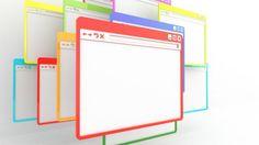 Cómo deshacerse de los molestos virus que se pegan en los navegadores. #DiaPucp #Pucp #Virus #Tecnología