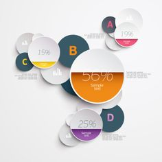 ICON WEB DESIGN by mohamed ben wanes, via Behance