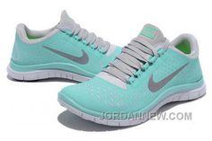 http://www.jordannew.com/meilleurs-prix-nike-free-run-3-femme-chaussures-sur-maisonarchitecture-france-boutique2185-for-sale.html MEILLEURS PRIX NIKE FREE RUN 3 FEMME CHAUSSURES SUR MAISONARCHITECTURE FRANCE BOUTIQUE2185 FOR SALE Only $69.79 , Free Shipping!