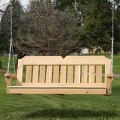 1000 images about porch swings on pinterest red cedar for Victorian porch swing plans