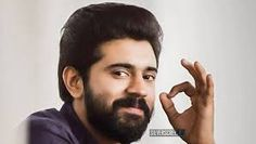 Image result for premam nivin pauly