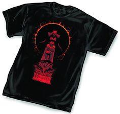 BNWT Mens Dc Comics Batman Shied Tshirt Size Medium