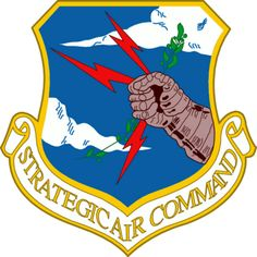 Shield Strategic Air Command. Strategic Air Command(SAC) was theUnited States Air Force(USAF) Major Command forCold Warcommand and control of land-based strategicbombersandintercontinental ballistic missiles. SAC also operatedaerial refueling, strategic reconnaissance, and command post aircraft. SAC primarily consisted of theSecond Air Force,Eighth Air Forceand theFifteenth Air Force, and SAC headquarters included Directorates for Operations & Plans, Command & Control…