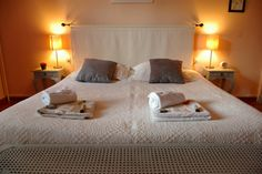 Bed & Breakfast Marseille, Villa Monticelli in Marseille $137