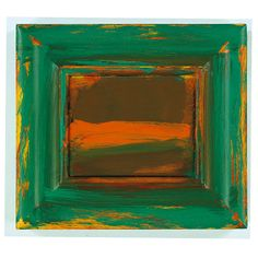British painter and printmaker Paintings I Love, Abstract Paintings, Abstract Art, Howard Hodgkin, Turner Prize, Figurative, Techno, Printmaking, Modern Art