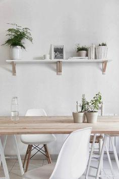 Nos Propositions Pour Votre Salle à Manger Complète En Photos - Chaises sejour conforama pour idees de deco de cuisine