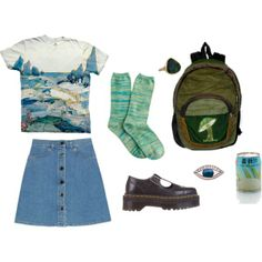 """""""in my hands"""" by dolphinslikemen on Polyvore"""