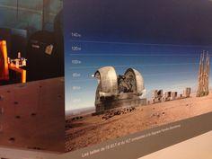 Laboratoire d'Astrophysique de Marseille (UMR7326 - CNRS-INSU, Université d'Aix-Marseille)