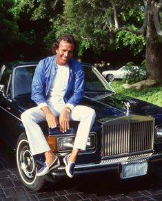 Rolls Royce, Feel Better, Prepping, Photoshoot, Shit Happens, Icon Fashion, Rich Money, Gold Rolex, Happenings
