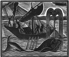 david jones artist - Google Search