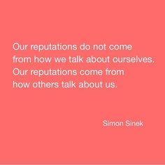 #quote #inspire #rep #reputation #brand #give #giver #quotetoinspire #startwithwhy #leaderseatlast #togetherisbetter #simonsinek