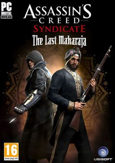 http://www.rgamesstore.com/2016/03/assassins-creed-syndicate-last-maharaja.html