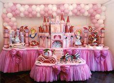 Decore sua casa para uma festa infantil - ZAP em Casa
