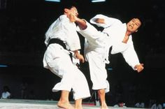 If+you+are+interested+to+know+about+the+famous+sport+for+defending+yourself,+read+karate+facts.+If+you+are+enrolled+in+karate+lesson,+don't+forget+to+call+the+teacher+sensei.+In+karate,+people+are+divided+based+on+the+skill.+You+can+see+the+belt+color+of+the+people