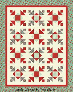 Eternity Knot Quilt Pattern Free Lover S Knot Quilt Will