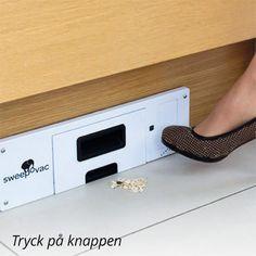 tryck-pa-knappen
