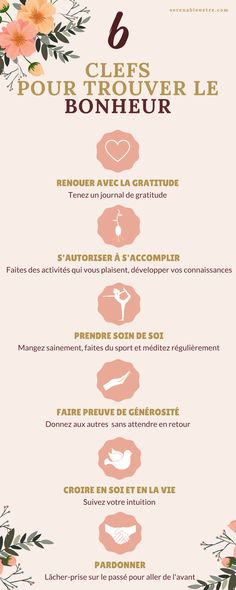 motivational quotes for life goals health * health goals motivation . new year health goals motivation . motivational quotes for life goals health Vie Positive, Positive Attitude, Quotes Positive, Motivational Quotes For Life, Life Quotes, Inspirational Quotes, Meditation Quotes, Yoga Quotes, Yoga Inspiration