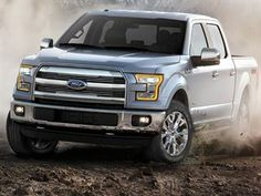 Is the F-150's Aluminum Body Really that Great?