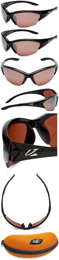 6adf87cb15 32 Best Sunglasses images