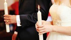 Para que tu boda sea la más envidiada te invito a que leas los 5 maravillosos pasos para animar tu boda Cristiana Evangélica