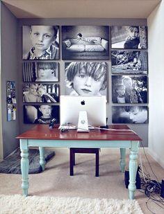 Πάμε να διακοσμήσουμε το σπίτι μας με...αναμνήσεις; | Your Life | click@Life