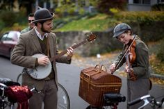 tweed ride outfits - Google Search
