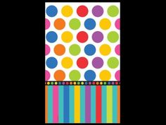 http://www.themadeco.fr/5810-7756-thickbox_default/nappe-pois-multicolore-happy-birthday-.jpg